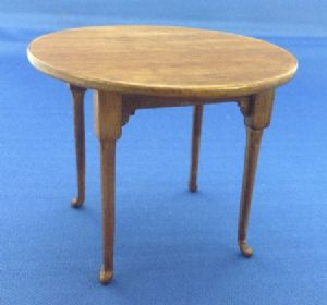 298. Occasional Table